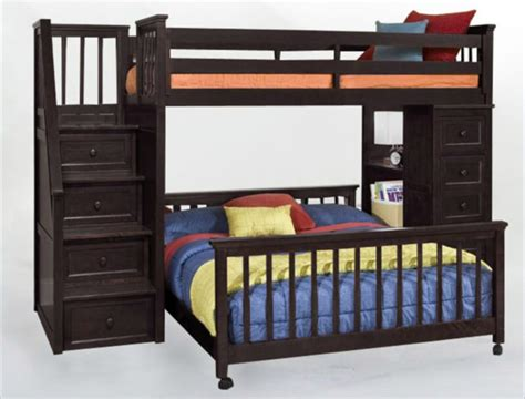 l shaped bunk beds for 21 top wooden l shaped bunk beds with space saving features