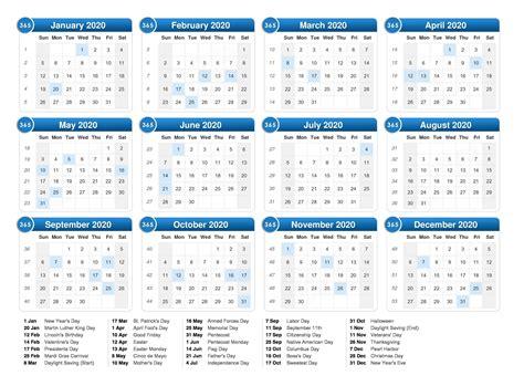 print calendar  hong kong calendar printables  templates
