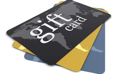 Gift Card Legislation - ram helps repeal a bad gift card law retail association of maine
