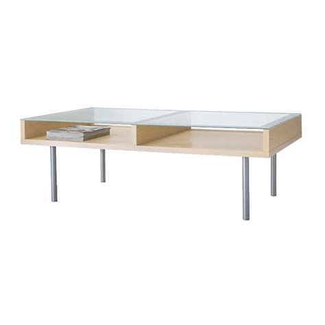 Ikea Magiker Coffee Table Yarial Ikea Magiker Coffee Table Interessante Ideen F 252 R Die Gestaltung Eines Raumes In