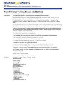 self introduction letter template resume self introduction exle ebook database