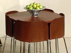 tafel ikea fusion ikea fan favorite fusion dining table and chairs the
