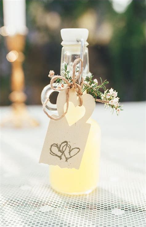 Best 25  Italian wedding favors ideas on Pinterest
