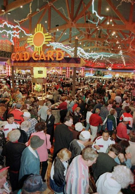 casino lovers   countdown   opening  catawba nation resort  nc gighar