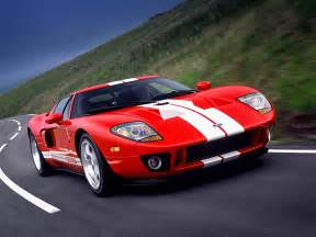 fast ford gt cars wallpaper 183 ibackgroundwallpaper