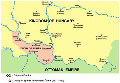 ottoman empire legacy radoslav čelnik wikipedia