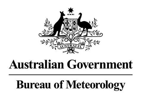 meteorology bureau australia mariners weather log vol 51 no 1 april 2007