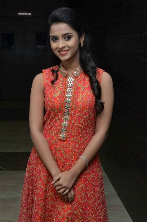 thondan movie heroine photos growing actress arthana binu profile and photos