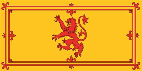 flags of the world lion lion rant lion rant flag scottish rant lion