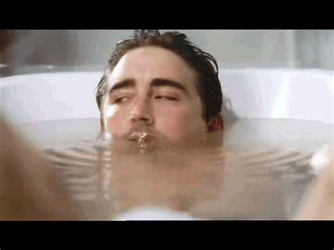 the bathtub man halt and catch fire tumblr