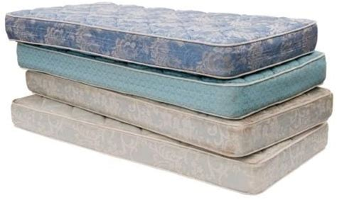 Used Mattresses by Should You Pass A Used Mattress The Mattress
