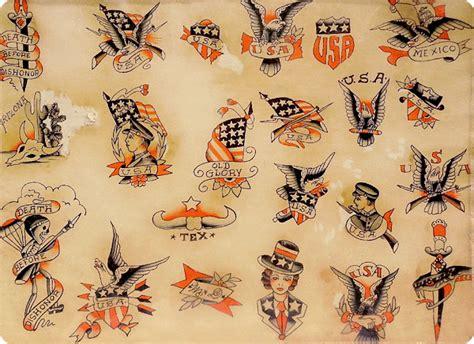 tattoo flash archive vintage tattoo flash archive ink body tattoo