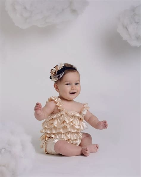 Handmade Baby Accessories - local handmade baby accessories and clothing modern