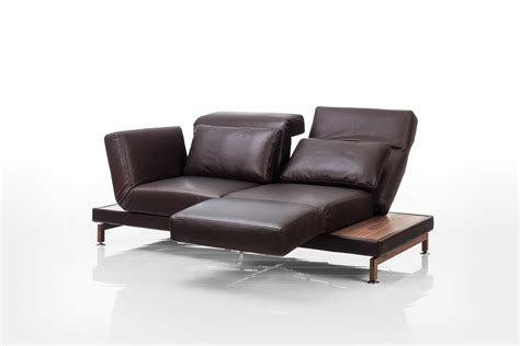 sofa bremen seat and sofa wiesbaden niedlich seats and sofas bremen