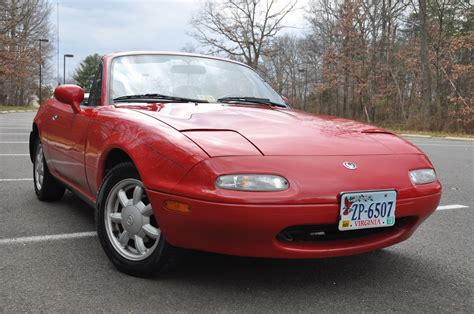 vehicle repair manual 1993 mazda protege regenerative braking service manual how to fix cars 1993 mazda miata mx 5 regenerative braking 302gt40miata 1993