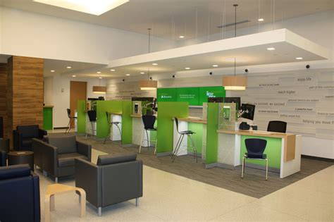 regions bank in birmingham more personalized service and new technology regions bank