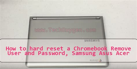 reset samsung ch password how to archives techoxygen daily technology updates