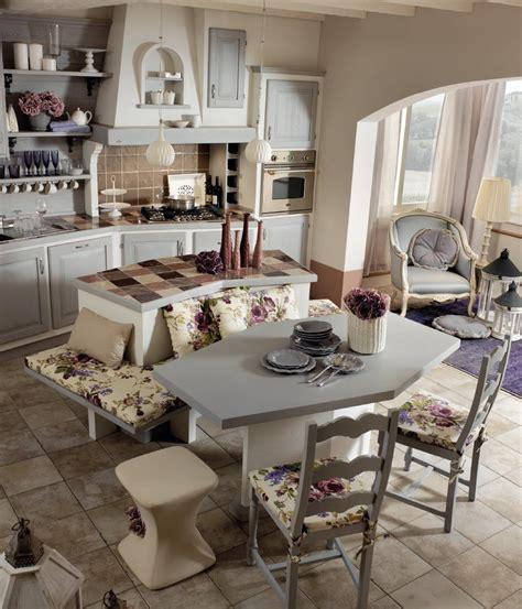 cucine provenzali foto cucine shabby chic accessori e mobili con foto per