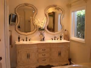 French country bathroom home decor country french pinterest