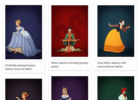 pinterest layout pure css the new code pinterest style column layout in pure css