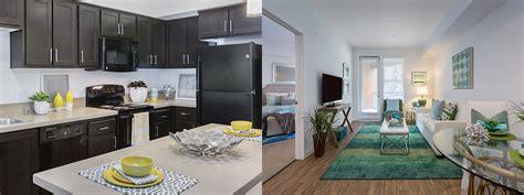 Apartment In Milpitas California Floor Plans For New Apartment Homes In Milpitas Ca Amalfi
