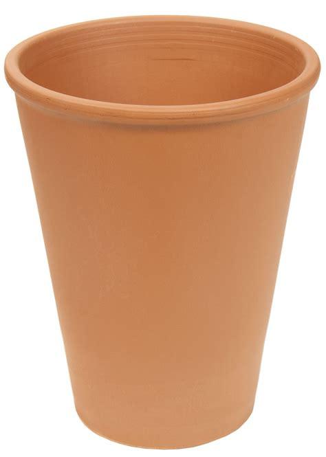 long tom terracotta pot hmm diamm departments