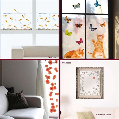 home decor line catalogue decor stickers