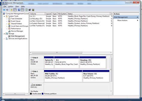 trik membuat online shop perencanaan untuk membuat 10 dey z online shop cara membuat harddisk external menjadi