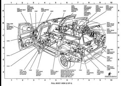 electric power steering saturn vue wiring diagram electric get free image about wiring diagram