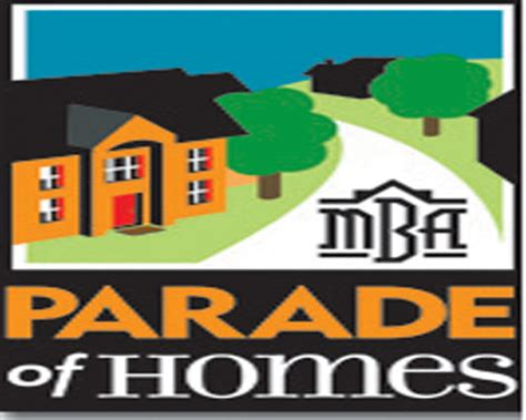 Mba Parade Of Homes by Dan S Point Real Estate