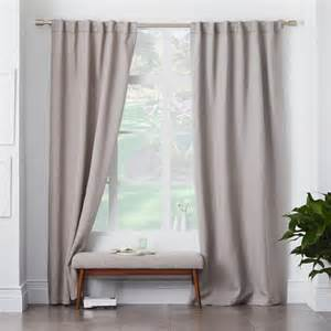 west elm curtain panels brighton matelasse curtain platinum west elm living