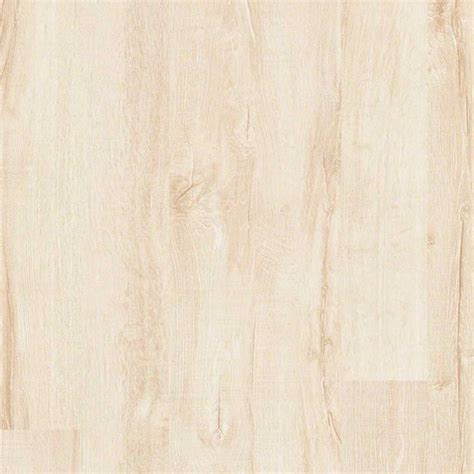 28 best shaw flooring account shaw floors vinyl easy avenue plank shaw floors vienna 5 quot