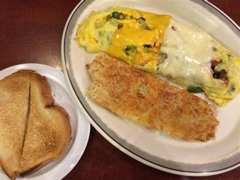 breakfast house cedar rapids the breakfast house cedar rapids menu prices restaurant reviews tripadvisor