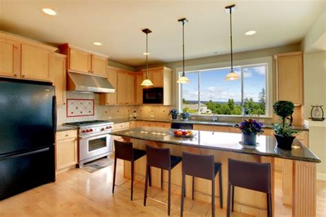 2013 kitchen trends hot kitchen trends for 2013 realtybiznews real estate news