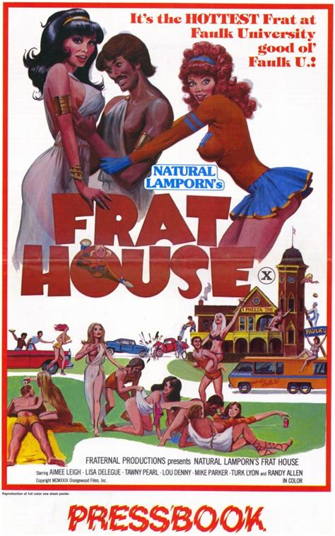 frat house documentary download movie frat house hq melbaed的部落格 痞客邦 pixnet