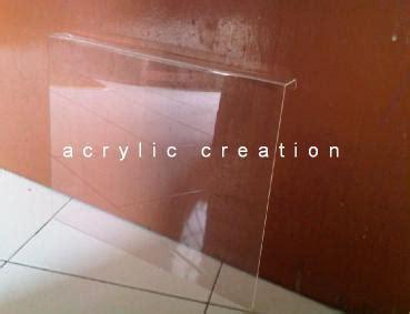 Jual Cermin Acrylic category lcd protector acrylic akrilik acrylic display harga acrylic jual acrylic harga