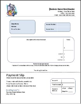 veterinary invoice template pin pet sitting invoice on