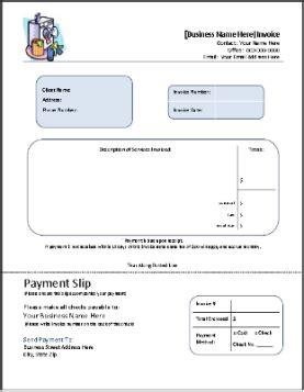 pin pet sitting invoice on pinterest