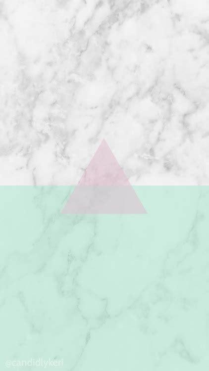 pink marble aesthetic wallpaper tumblr