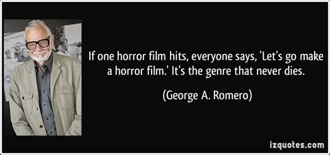ghost film phrases horror quotes and sayings quotesgram