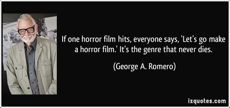 Horror Film Quotes Mp3 | scary horror movie quotes quotesgram