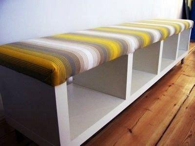 10 imaginative storage bench ideas bookshelves mlp and