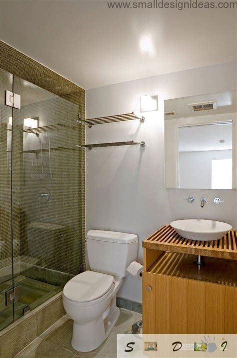 extra small bathroom ideas extra small bathroom design ideas