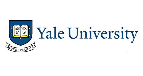 In Law Unit by Yale University Department Of Philosophy Supports Ceu