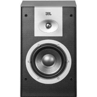 Speaker Jbl Platinum Series pair jbl platinum series computer speakers with speaker on popscreen
