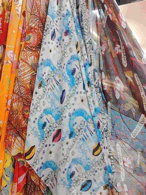 Kerudung Segiempat Motif Kupu jual pashmina sifon motif kerudung pashmina shawl jual