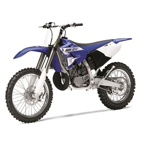 Dirt Bike Giveaway 2016 - congratulations to jerry h from jefferson ga winner of the 2016 ultimate off road