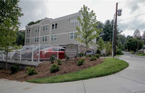 2 bedroom apartments in boone nc winkler organization 1 bedroom apartments boone nc building photo the exchange