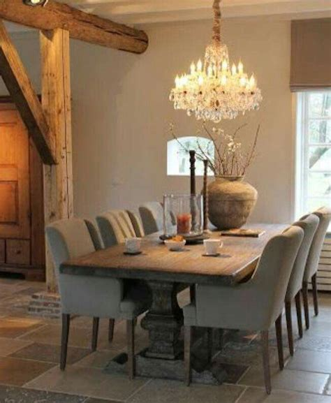 gorgeous dining dining rooms comedores pinterest beautiful l wren scott and new york 2575 best images about comedores y antecomedores on