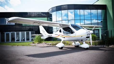 hibious rv light sport aircraft accident statistics famous aircraft